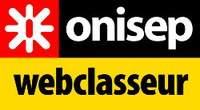 webclasseur